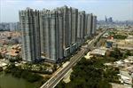 TP Hồ Chí Minh chậm giải ngân vốn xây dựng cơ sở hạ tầng