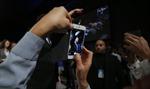 Nga bị tố dùng Facebook theo dõi ban vận động của Tổng thống Pháp