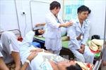 Công điện của Thủ tướng về việc tăng cường công tác phòng, chống sốt xuất huyết