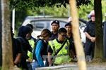 Phiên xét xử tiếp theo đối với Đoàn Thị Hương diễn ra đầu tháng 10