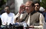 Thủ tướng Pakistan tuyên bố từ chức sau phán quyết của tòa