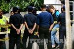 Đại sứ quán Việt Nam tại Malaysia bảo vệ lợi ích của Đoàn Thị Hương