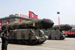 Phương Tây đánh giá nhầm tầm ảnh hưởng của Bắc Kinh với Bình Nhưỡng?