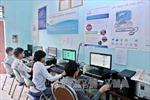 Chung tay bảo vệ trẻ em trên môi trường mạng internet