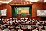 Quy định chức năng, nhiệm vụ của Bộ Tài chính