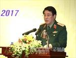 Kỷ niệm 90 năm Ngày thành lập Quân Giải phóng nhân dân Trung Quốc