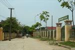 Phát triển giao thông nông thôn ở Hà Nội - Bài 1: Hiệu quả thấp vì thiếu đồng bộ
