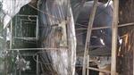 Vụ cháy xưởng làm bánh tại Hoài Đức làm 8 người tử vong là do thợ hàn
