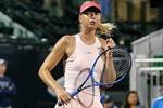 Quần vợt 2017, khó ai thoát khỏi chấn thương