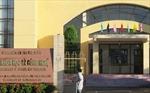 Đề nghị thu hồi Huân chương Lao động hạng Ba của Giám đốc Sở Khoa học và Công nghệ tỉnh Bình Phước