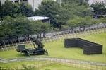 Nhật Bản triển khai thêm hệ thống phòng thủ tên lửa trên đảo Hokkaido