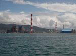 Vụ nhận chìm vật chất xuống biển Bình Thuận: Cách chức ông Hà Quốc Quân