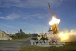 Khả năng đánh chặn tên lửa Mỹ bị nghi ngờ, người dân chỉ có 14 phút chuẩn bị