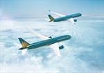 Vietnam Airlines quảng bá du lịch Thừa Thiên Huế