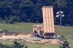 Hàn Quốc bắt đầu khảo sát tác động của THAAD đối với môi trường