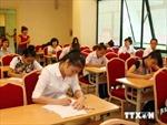 Diễn đàn 'Hướng đi nào cho tuyển sinh và đào tạo ngành sư phạm'