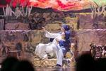 Ngọc Duyên đăng quang quán quân Kịch cùng Bolero mùa đầu tiên
