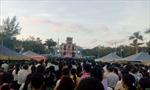 Đại hội hành hương Đức mẹ La Vang lần thứ 31