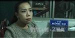 Khởi tố nhà báo Phạm Lê Hoàng Uyển của Tạp chí Hướng nghiệp và Hòa nhập