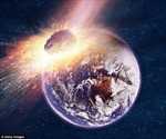 Trái Đất sẽ bị quét sạch bởi vụ nổ có sức hủy diệt bằng 20 triệu quả bom nhiệt hạch?