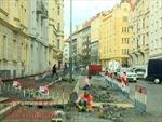 Séc: Có hiệu lực luật gây tranh cãi về người nước ngoài