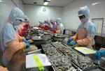 Hoa Kỳ hủy bỏ một phần việc áp thuế chống bán phá giá tôm nhập khẩu từ Việt Nam