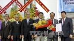 Cần tôn trọng sự thật về tình hình tôn giáo ở Việt Nam