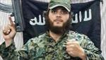 Tên khủng bố khét tiếng Australia bị tiêu diệt tại Syria