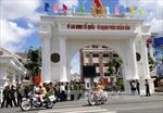 APEC 2017: Cần Thơ chuẩn bị sẵn sàng cho thành công của các hội nghị