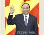 Thủ tướng thăm Thái Lan, báo chí sở tại đánh giá tích cực quan hệ với Việt Nam