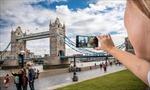 Nokia chuẩn bị tung điện thoại công nghệ selfie có một không hai