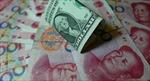 Mỹ phát động chiến tranh thương mại, Trung Quốc sẵn sàng 'thùng thuốc súng trả đũa'