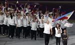 Vừa tuyên bố rút, Philippines lại muốn đăng cai lại SEA Games 2019