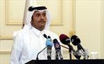Qatar hoan nghênh quyết định mở cửa biên giới của Saudi Arabia