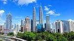 SEA Games 29: Malaysia - Đất nước thân thiện và mến khách