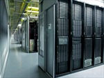 Tháng 10/2017 sẽ thay khóa an toàn trên hệ thống máy chủ tên miền gốc