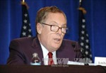 Mỹ, Nhật Bản đẩy mạnh đàm phán về thương mại song phương
