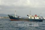 Cà Mau tạo điều kiện cho ngư dân đánh bắt xa bờ