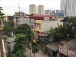 Yêu cầu Hà Nội hủy quyết định thu hồi đất tại phường Mễ Trì