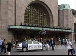 Tấn công bằng dao tại Phần Lan: Truy nã thêm các nghi phạm