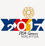SEA Games 29: Điền kinh ra quân, marathon nữ đã 'đổi màu' huy chương