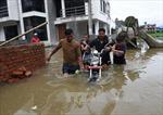 Mỹ viện trợ Nepal 500 triệu USD phát triển năng lượng, giao thông