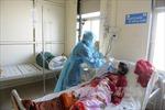Thêm 12 người dân Ấn Độ thiệt mạng vì nhiễm virus cúm H1N1