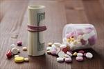 'Tung tiền' dàn xếp vụ kiện lạm dụng thuốc giảm đau tại Mỹ