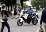Điều tra vụ tấn công bằng dao tại Phần Lan theo hướng chống khủng bố