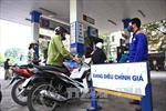 Quỹ bình ổn giá xăng dầu tiếp tục tăng 91 tỷ đồng