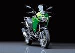6 dòng xe mô tô côn tay 300cc có giá khoảng 150 triệu đồng