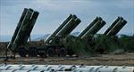 Vì sao Nga cần Thổ Nhĩ Kỳ như một 'đồng minh hơn là kẻ thù'?