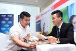 Ngân hàng Hong Leong cho vay ưu đãi chăm sóc sức khỏe