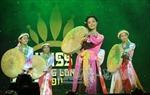 Phát động cuộc thi Hoa khôi Sinh viên Việt Nam 2017